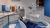 Cabinetele stomatologice Alident şi DentalTech, Timişoara