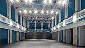 Teatrul German Timişoara