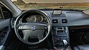 Autoturism Volvo
