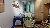 Camera unui copil