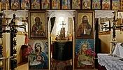 Biserică din Sălaşu de Sus, Hunedoara